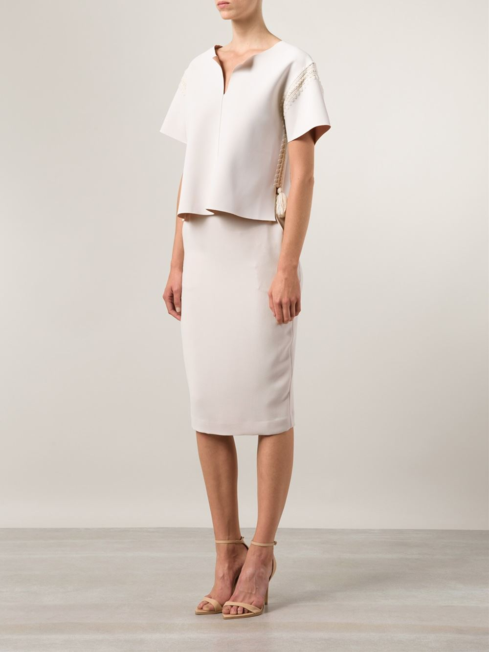 by-malene-birger-nude-neutrals-midi-pencil-skirt-beige-product-1-231013627-normal.jpeg