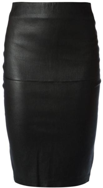 pencil-skirt-by-malene-birger.jpg