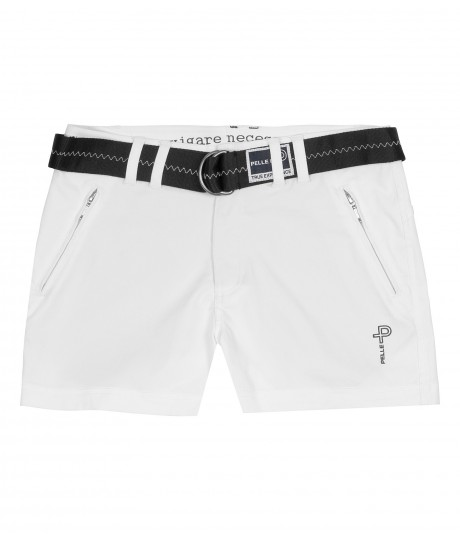 Pelle Petterson Shorts.jpg