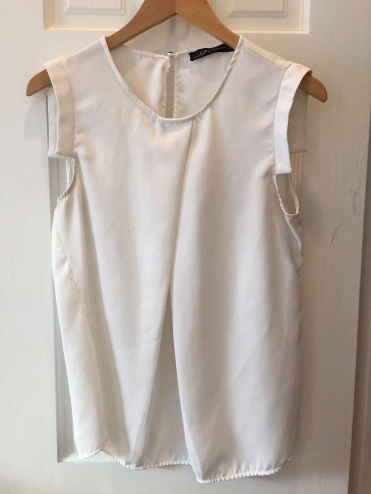 Zara White Top.JPG
