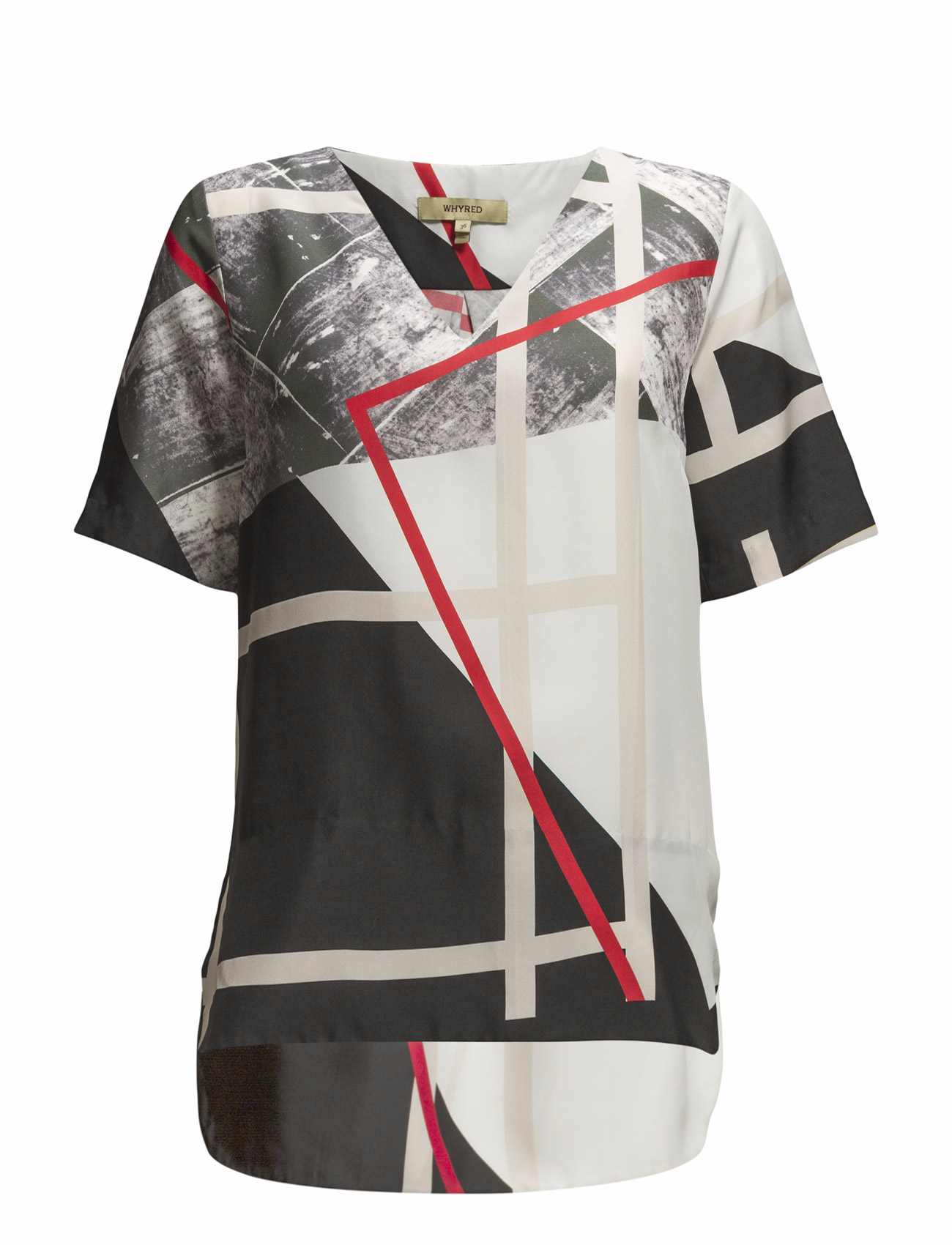 Whyred Grace Silk Top.png