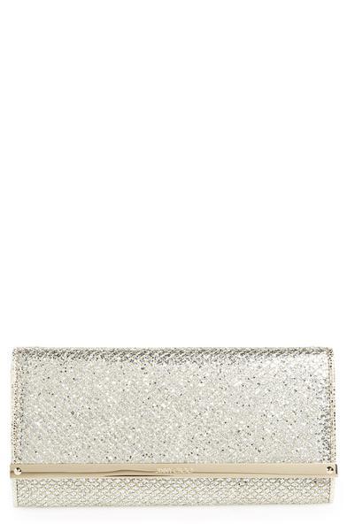 jimmy-choo-milla-glitter-wallet-on-a-chain.jpg