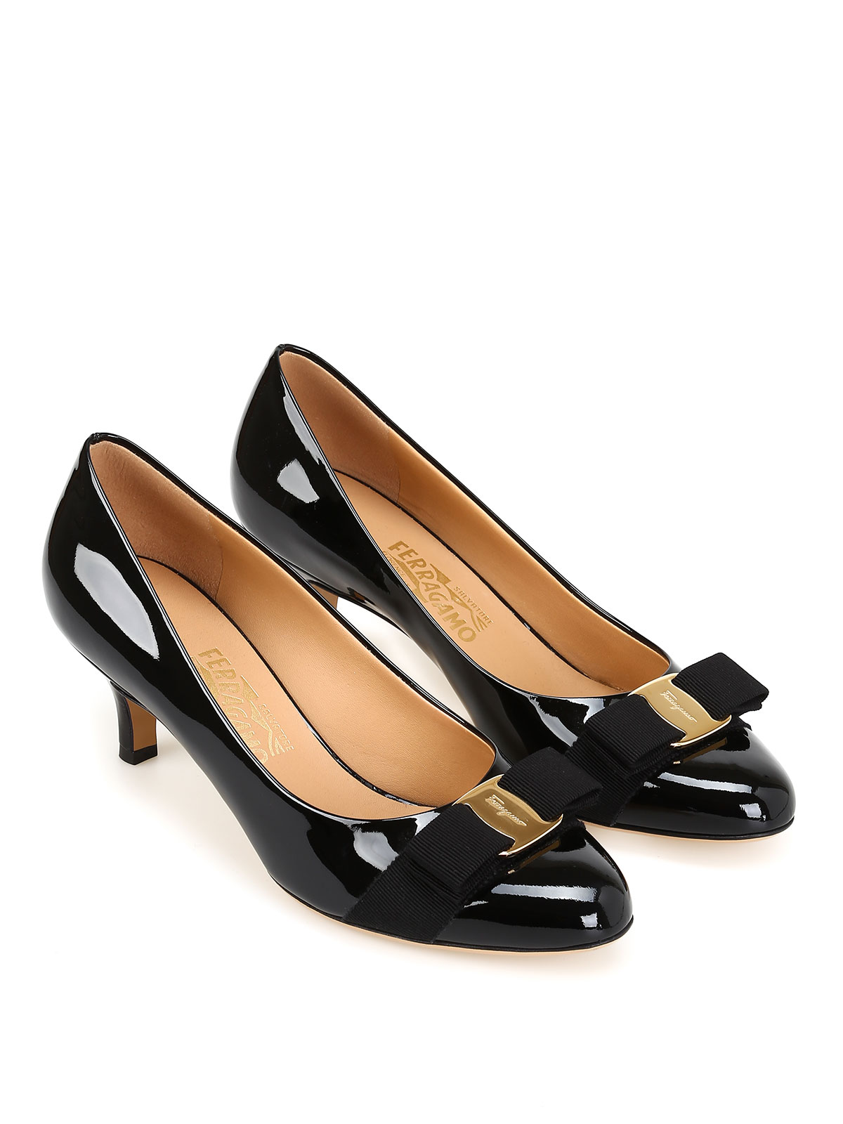 salvatore-ferragamo-flat-shoes-carla-55-patent-leather-pump-frg029196do000su71.jpg