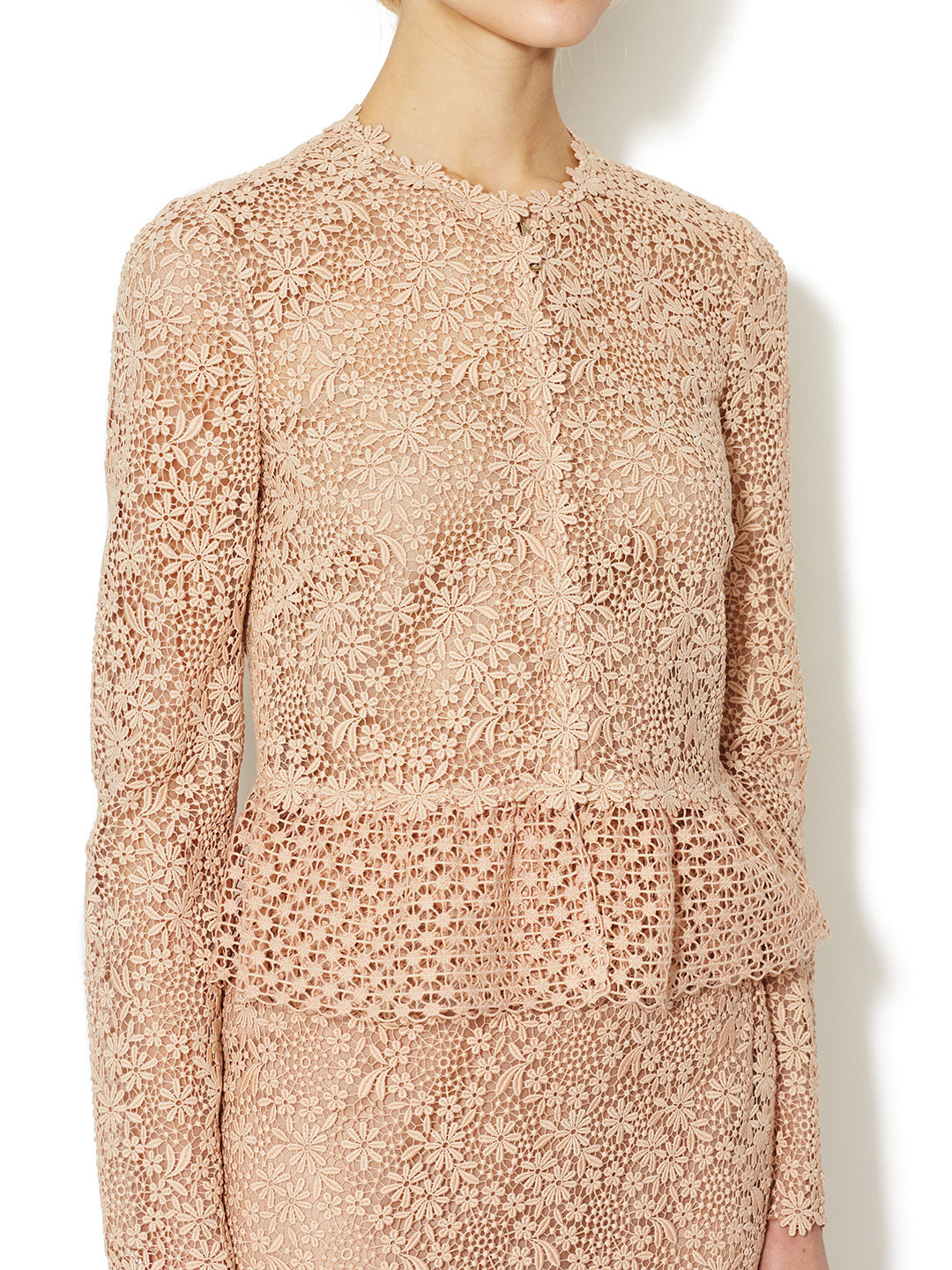 Valentino Embroidered Lace Jacket.jpg