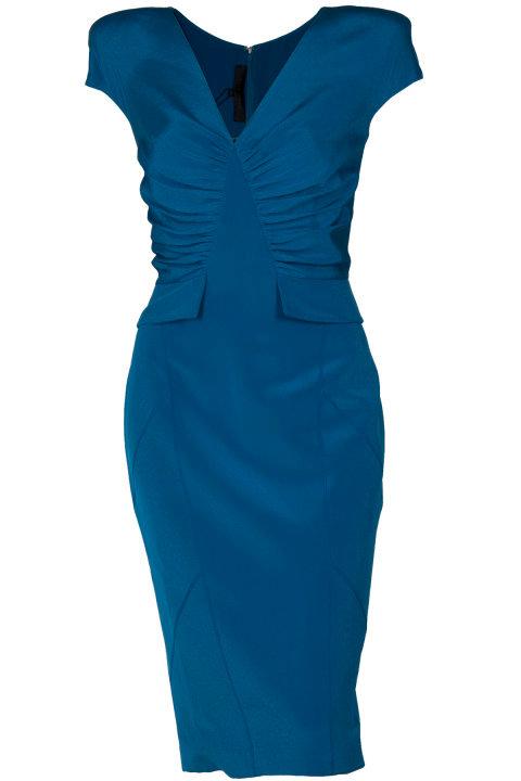Elie Saab Blue Dress.jpg