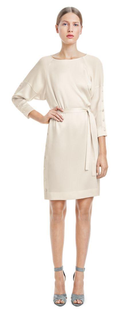 Filippa K Crepe Button Dress.jpg