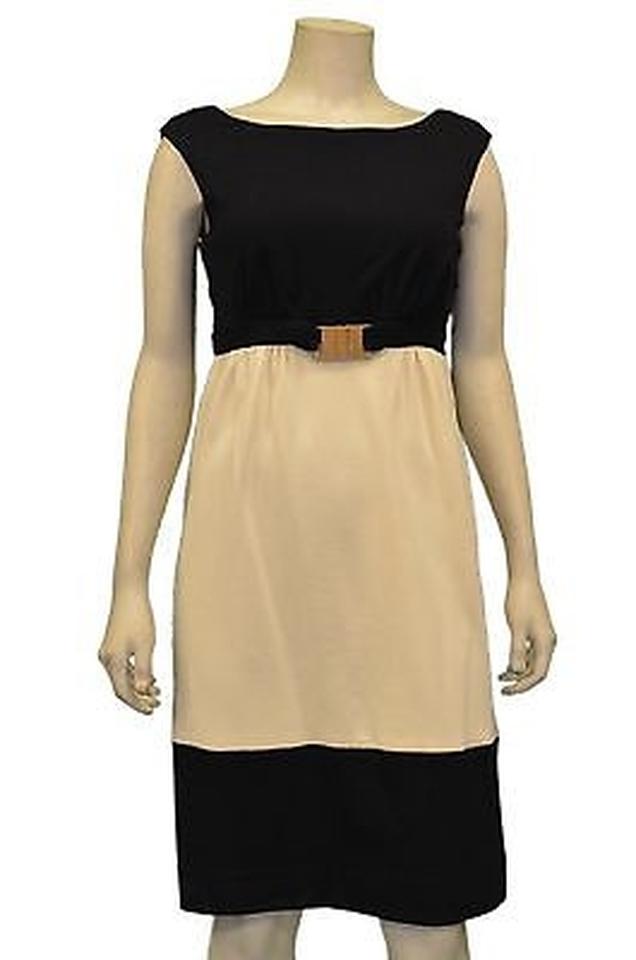 milly-shift-dress-ivoryblack-7630879-2-0.jpg