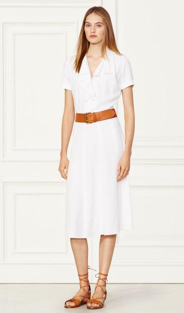 ralph-lauren-off-white-eva-sable-dress-white-product-3-353417694-normal.jpeg