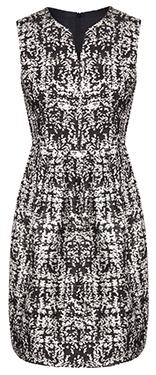 Ril's Eugenia dress.jpg