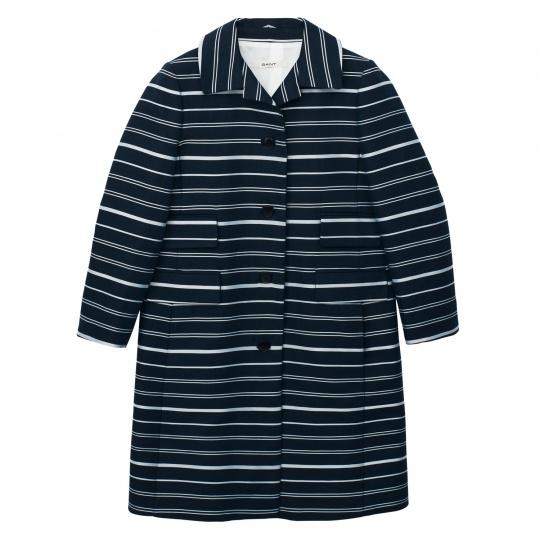 gant_the_striped_coat_evening_blue_475630_433__10176802_5.jpg