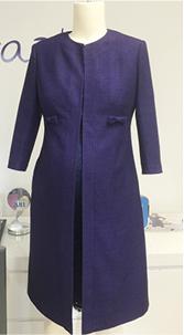 Seraphine Purple Coat.jpg