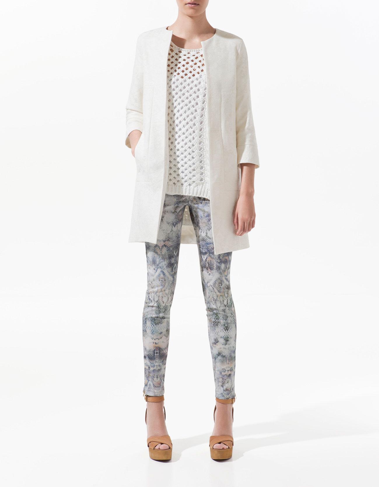 zara-ecru-seamed-lace-coat-product-1-3547457-132019899.jpeg