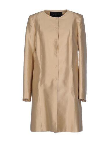 tara-jarmon-manteau-long-femme-0103-20.jpg