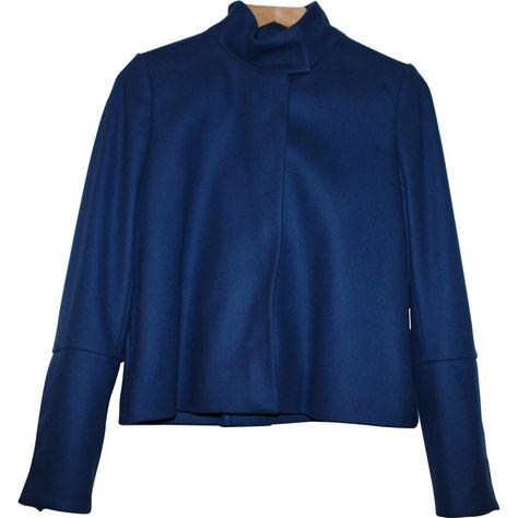 COS jacket.jpg