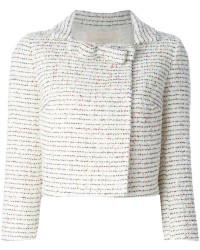 giambattista-valli-white-cropped-jacket-product-0-550070417-normal.jpeg
