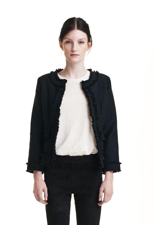 Mayla cleo_jacket.jpg