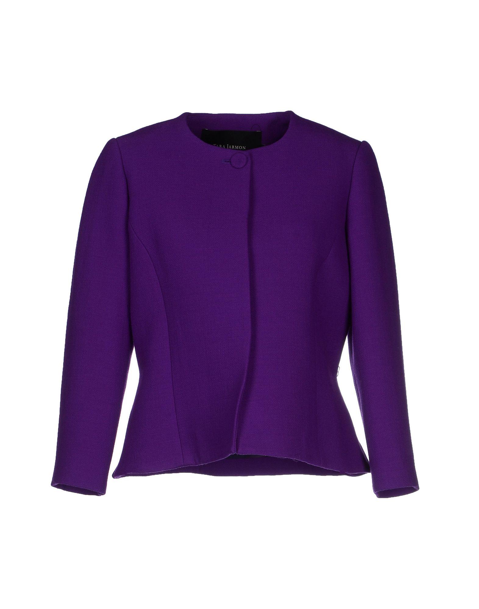 tara-jarmon-purple-blazer-product-2-684374281-normal.jpeg