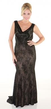 rent-a-dress-carmen-marc-valvo-scattered-sequin-gown-1319-model-21.jpg