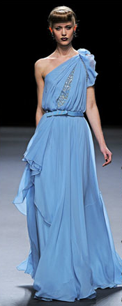 jenny packman.png