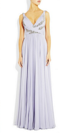 Marchesa 12.png