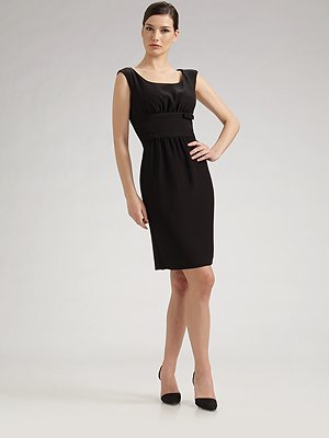 armani_collezioni_techno_cady_dress.jpg