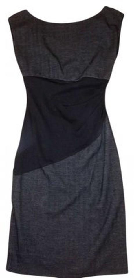 diane-von-furstenberg-dress-black-grey-188061-0-0.jpg