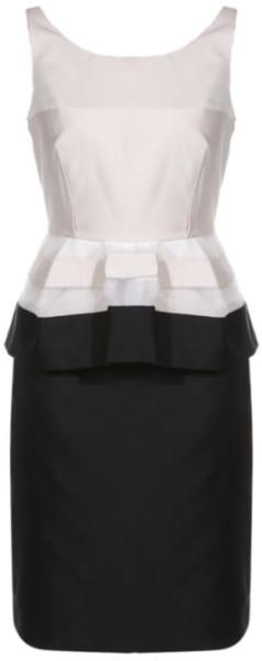 paule-ka-powder-colour-block-peplum-dress-product-1-2751139-154675747_large_flex.jpeg