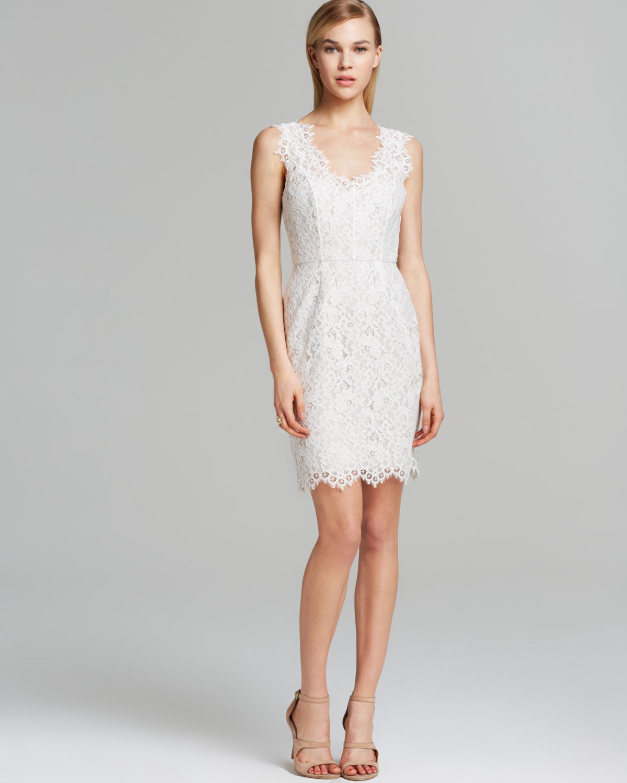 shoshanna-white-dress-sleeveless-rose-floral-lace-scalloped-hem-mini-dresses-product-1-20091701-0-903627475-normal.jpeg