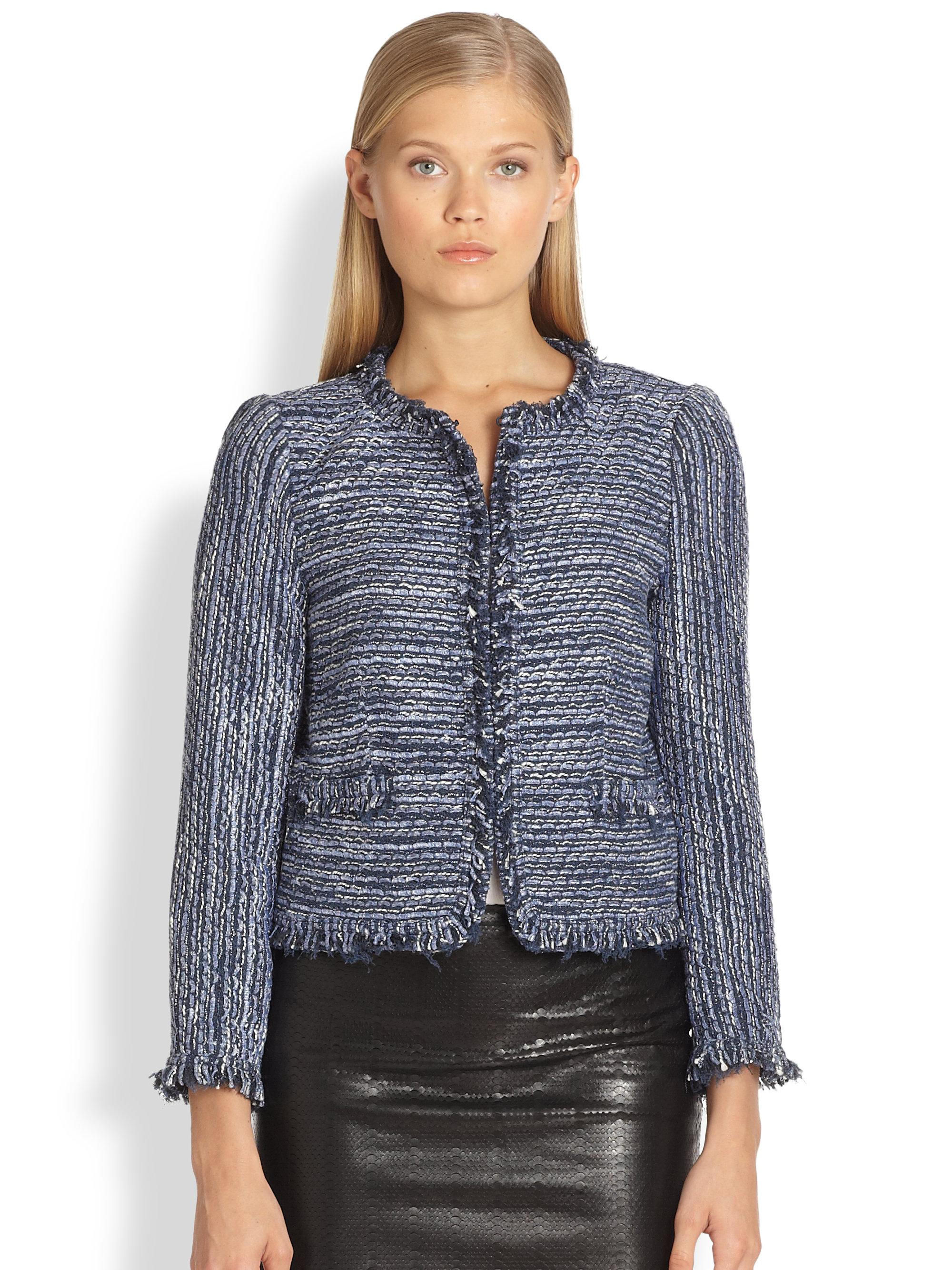 alice-olivia-blue-kidman-frayed-tweed-jacket-product-1-13592216-212191762.jpeg
