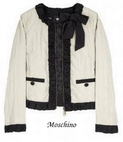 moschino 11.png