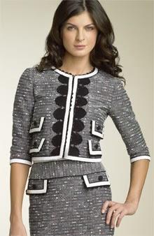 nanette-lepore-true-love-jacket-profile.jpg