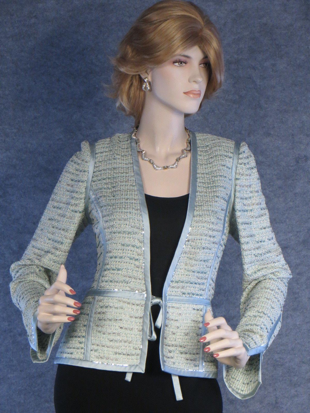St John Evening Knit Jacket.jpeg