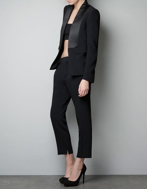 Zara 2013.jpg