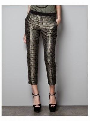 zara-gold-jacquard-trousers-profile.jpg