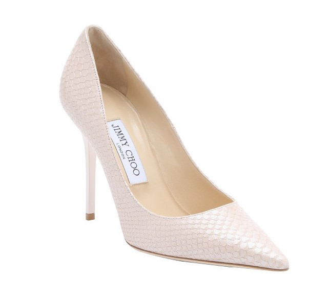 jimmy-choo-nude-nude-pearlescent-snake-print-leather-abel-stiletto-pumps-beige-product-1-823017694-normal.jpeg