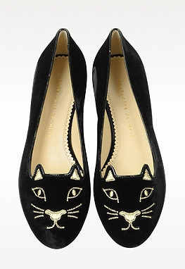 Charlotte Olympia.png