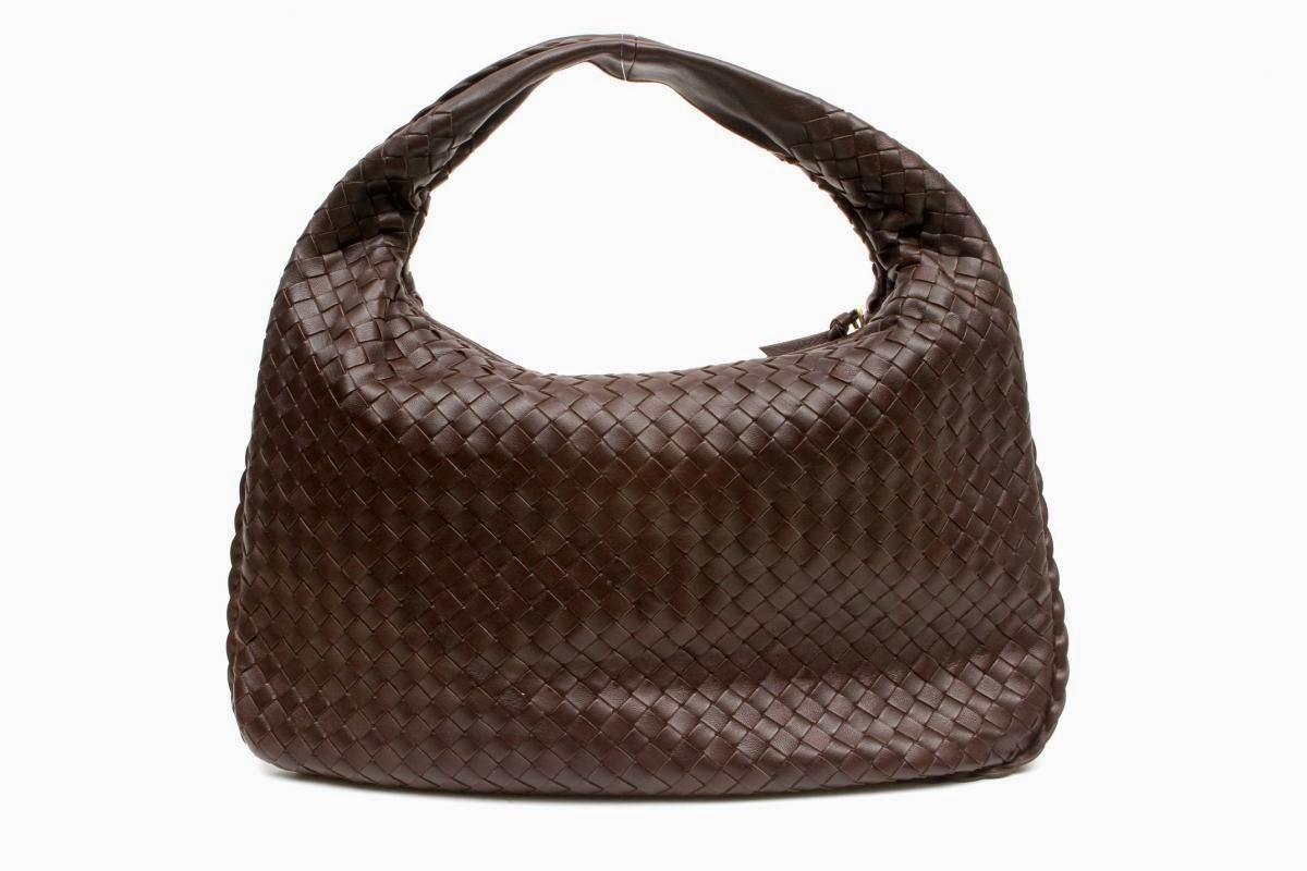 Bottega Veneta-brown-ebano-intrecciato-nappa-medium-hobo-bag--.jpg