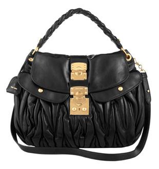 miu-miu-coffer-matelasse-leather-hobo-bag-black.jpg