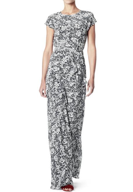Greta Rose-gown-black-floral-front-458x661.jpg