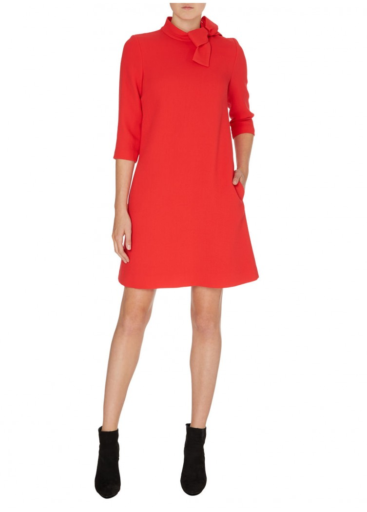ava_bow_neck_dress_red_4.jpg