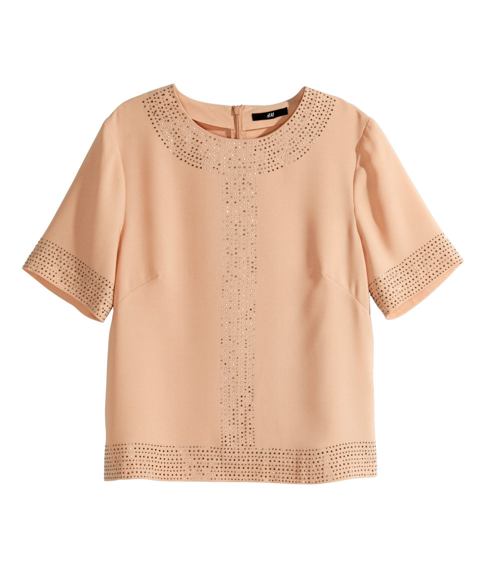 hm-beige-blouse-with-studs-product-1-24274818-0-117426099-normal (1).jpeg