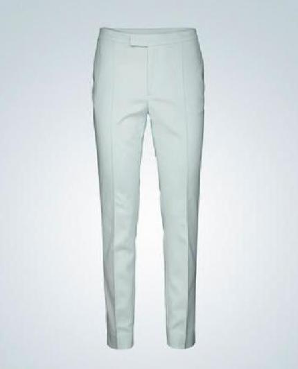 Pants-430x532.png