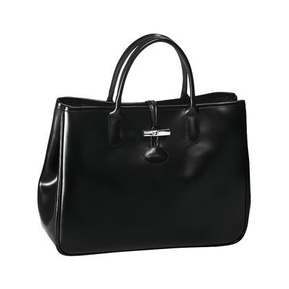 """Longchamp """"Roseau Tote Bag"""".jpg"""