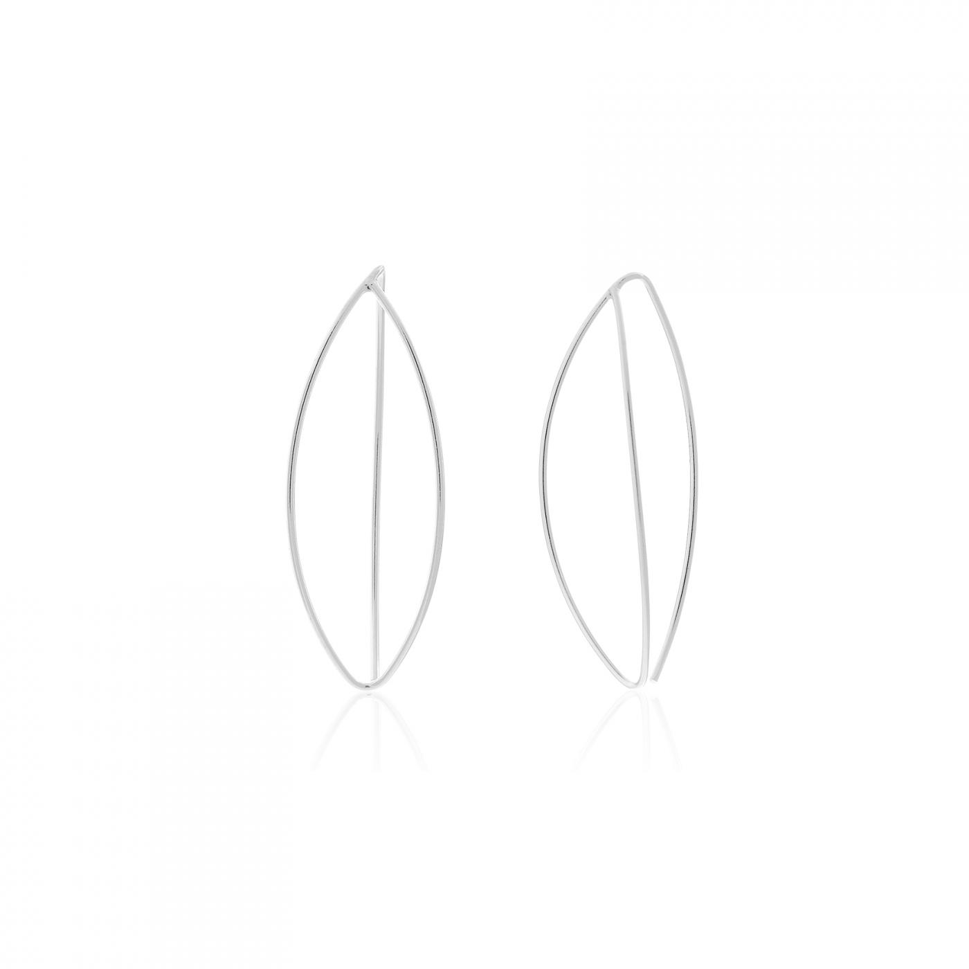 Draken Together-big-earrings-webb-1400x1400.jpg