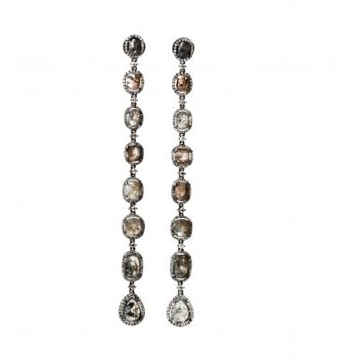 Ebba Brahe Diamond Earrings.png