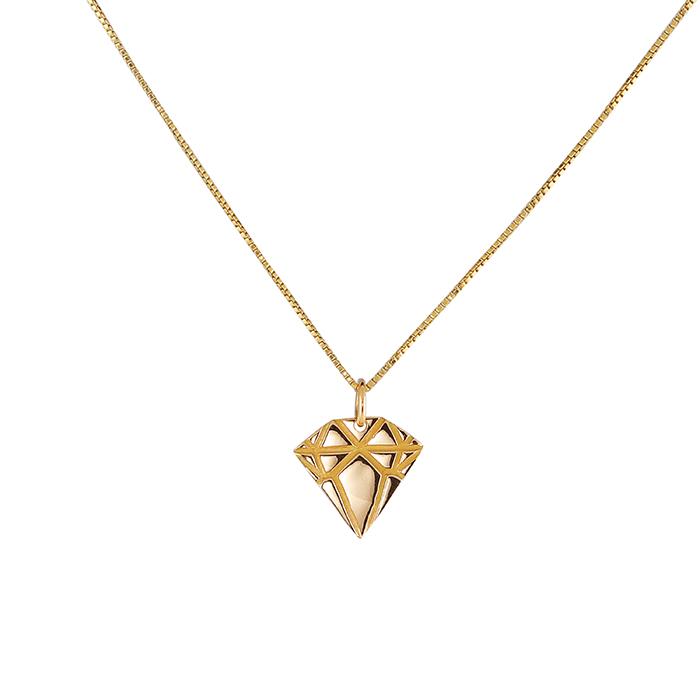 18K-GOLD-DIAMOND-NECKLACE.jpg