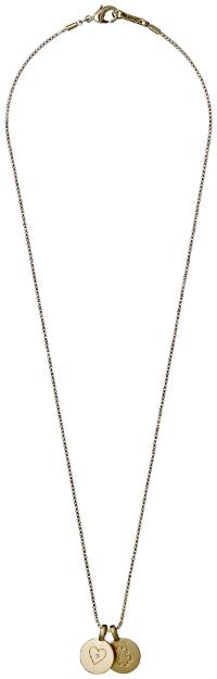 Pilgrim Necklace.png