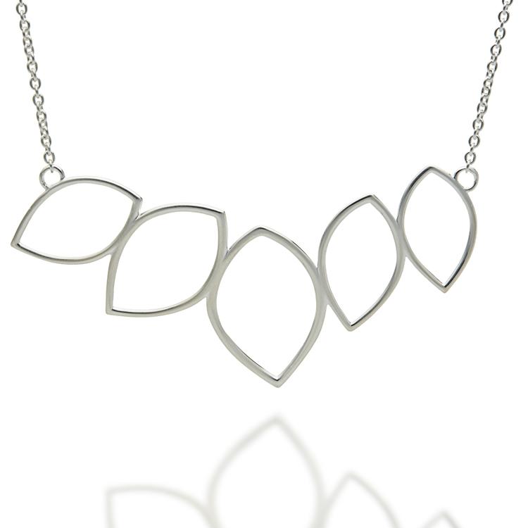 Rondine Necklace.jpg