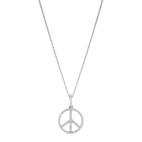 peace_necklace_w.jpg