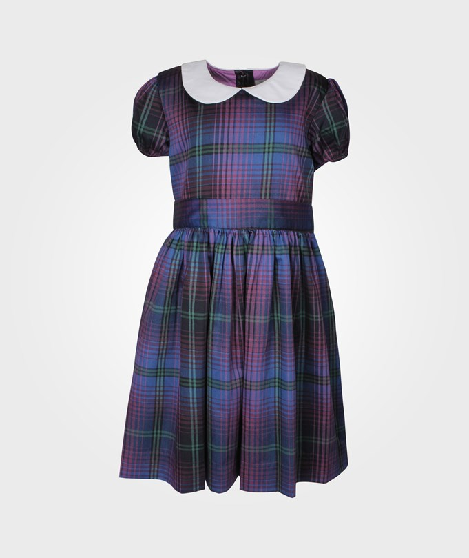 Livly Paige Dress.jpg